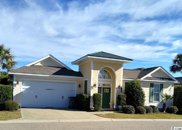 507 Olde Mill Dr., North Myrtle Beach image
