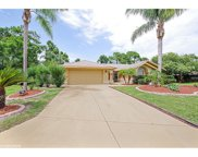7 Torrey Pines Court, Ormond Beach image