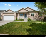 14064 S Friendship Dr, Herriman image