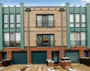 1347 South Clark Street, Chicago image