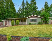 3003 95th Dr SE, Lake Stevens image