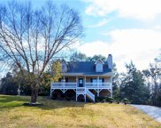 257 Twin Valley Drive, Clemmons image
