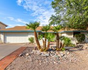706 W Sterling Place, Chandler image