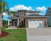 193 Palmetto Harbour Dr., North Myrtle Beach image