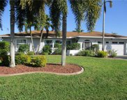 3515 SE 10th AVE, Cape Coral image