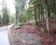 18700 SE 64TH Way, Issaquah image