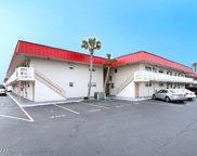 2901 N Halifax Avenue Unit 119, Daytona Beach image