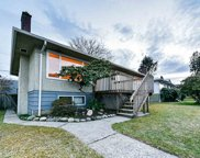 4196 Gilpin Crescent, Burnaby image
