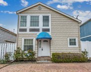 603 24th Ave. S, North Myrtle Beach image