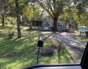 13071 Countryview Road, Dover image