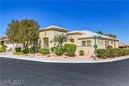 4580 Riva De Romanza Street, Las Vegas image
