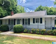 413 Linden Street, Trussville image