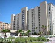 3815 S Atlantic Avenue Unit 603, Daytona Beach Shores image