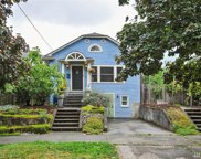 906 26th Ave, Seattle image