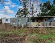 18802 State Route 162  E, Orting image