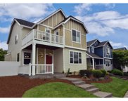 3942 NW 12TH  AVE, Camas image