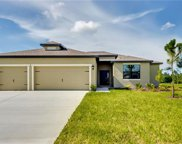 1413 SW 2nd ST, Cape Coral image