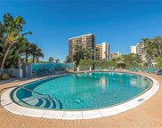 5 Bluebill Ave Unit 107, Naples image
