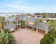 2638 S Peninsula Drive, Daytona Beach Shores image