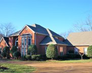 9108 Concord Rd, Brentwood image