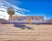 875 W Main Chance Road, Tombstone image