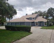 4418 Cluster Drive, Orlando image