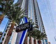 200 W Sahara Avenue Unit 3502, Las Vegas image