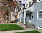 817 S Orme   Street, Arlington image
