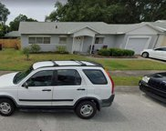 3016 Andros Place, Orlando image