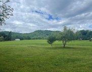 00 Union Hill, Whittier image