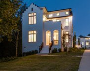 5610A Granny White Pike, Brentwood image