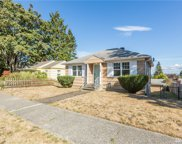 7152 34th Ave SW, Seattle image