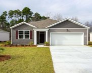 2709 Zenith Way, Myrtle Beach image