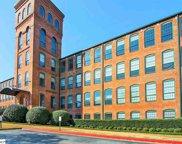 400 Mills Avenue Unit #205, Greenville image