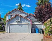 319 Oak Valley Drive, Vacaville image