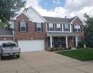 1203 Red Orchard  Court, O'Fallon image