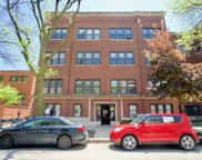 733 West Waveland Avenue Unit 2, Chicago image