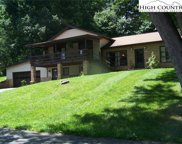768 Hillcrest Circle, Boone image