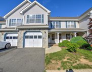 94 Jill   Court, Monmouth Junction image