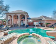 5116 Skymeadow Drive, Fort Worth image