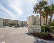 421 E Beach Blvd Unit 257, Gulf Shores image