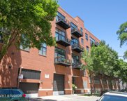 1934 North Washtenaw Avenue Unit 208, Chicago image
