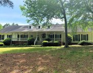 2281 Red Haven Drive, Thomson image