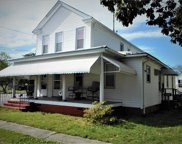 1011 Crowell Avenue, Central Chesapeake image