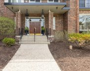 1230 N Western Avenue Unit #106, Lake Forest image