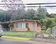 2349 Amoomoo Street, Oahu image
