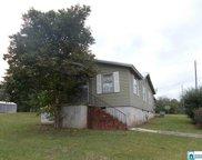 7801 Old Tuscaloosa Hwy, Mccalla image