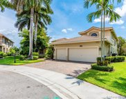 978 Windward Way, Weston image