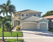 9249 Paseo De Valencia  Street, Fort Myers image