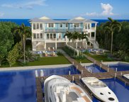 74960 Overseas Highway Unit ##2, Islamorada image